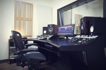 control_estudio_durango