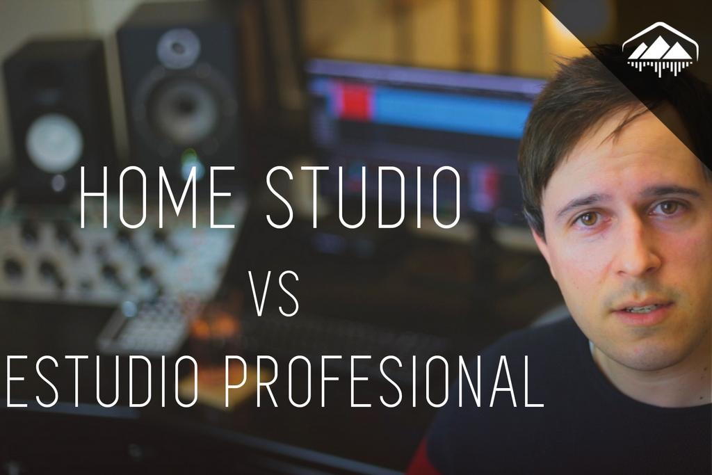 el-home-studio-y-el-estudio-profesional